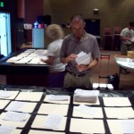 Help Print & Distribute the New Florida ProLife Personhood Amendment Petition!