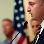 rp_congressman-tom-rooney-198x300.jpg