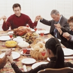 Sermon, The Origin of Thanksgiving, Pastor Bryan Longworth